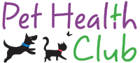 The Pet Health Club
